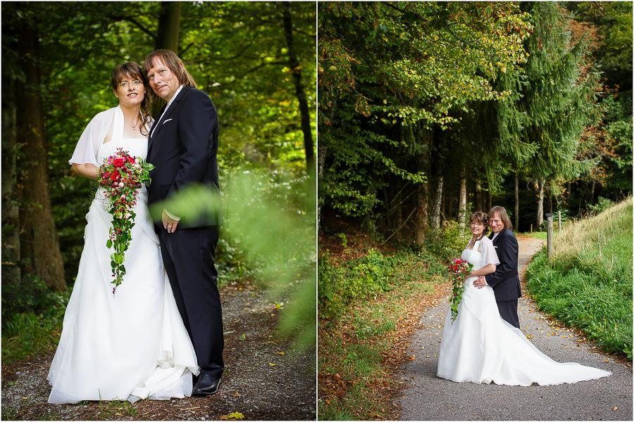 lea-weber-photography-hochzeit-schwaebischer-wald-0002