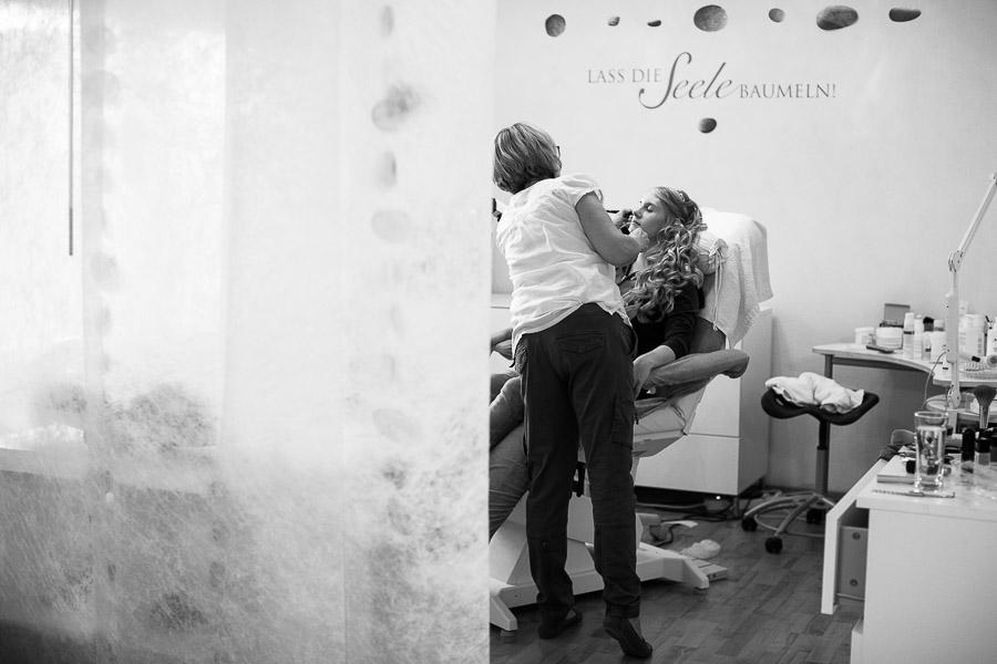 Lea Weber Photography Hochzeit