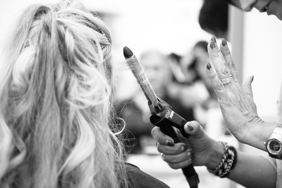 Hochzeit Göppingen Lea Weber Photography-0002