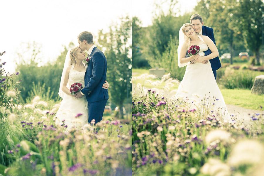 Hochzeit Göppingen Lea Weber Photography-0027