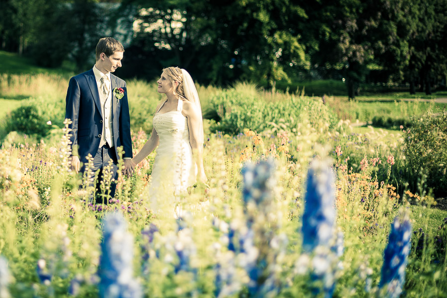 Hochzeit Göppingen Lea Weber Photography-0028