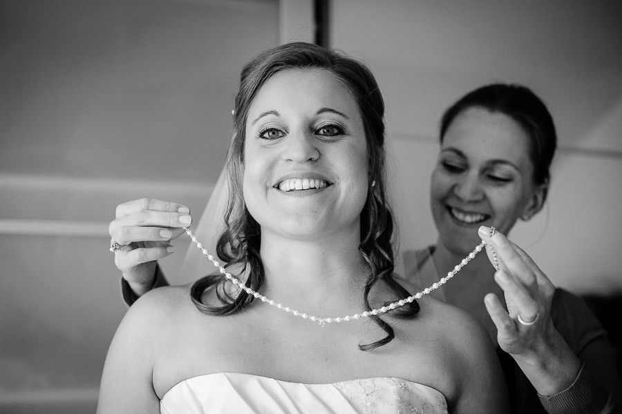 Lea Weber Photography Hochzeit Fotograf-002