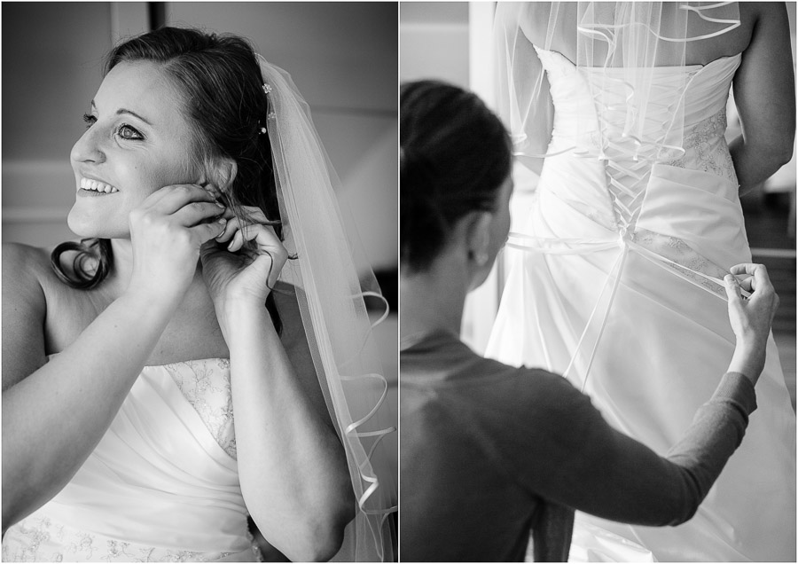 Lea Weber Photography Hochzeit Fotograf-003