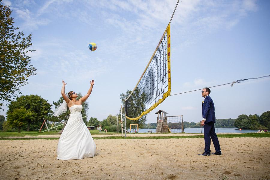 Lea Weber Photography Hochzeit Fotograf-029