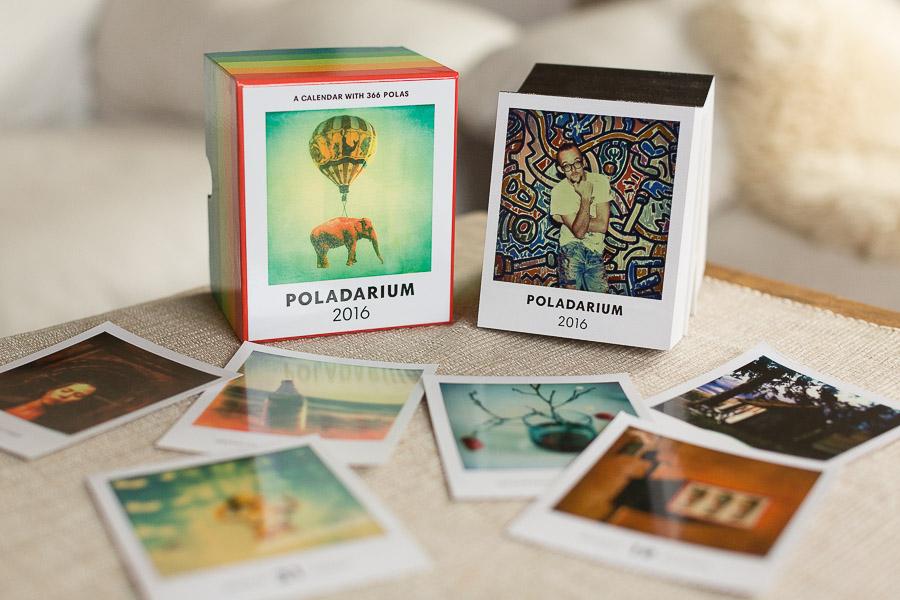 polaroid-0001