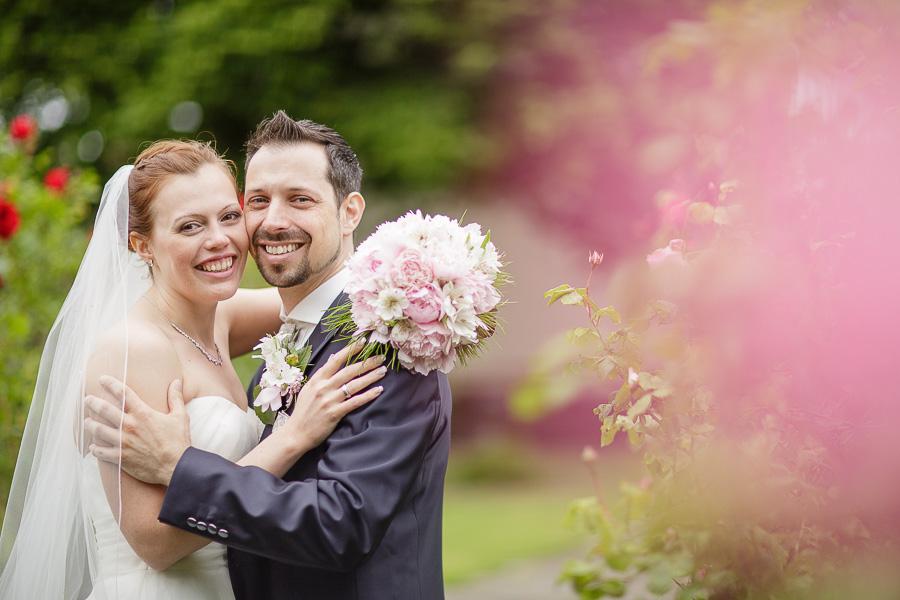 Lea Weber Photography Hochzeit Weinstadt-0001