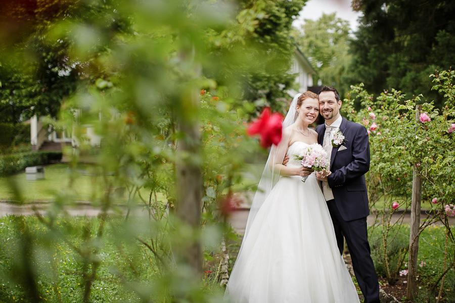 Lea Weber Photography Hochzeit Weinstadt-0003