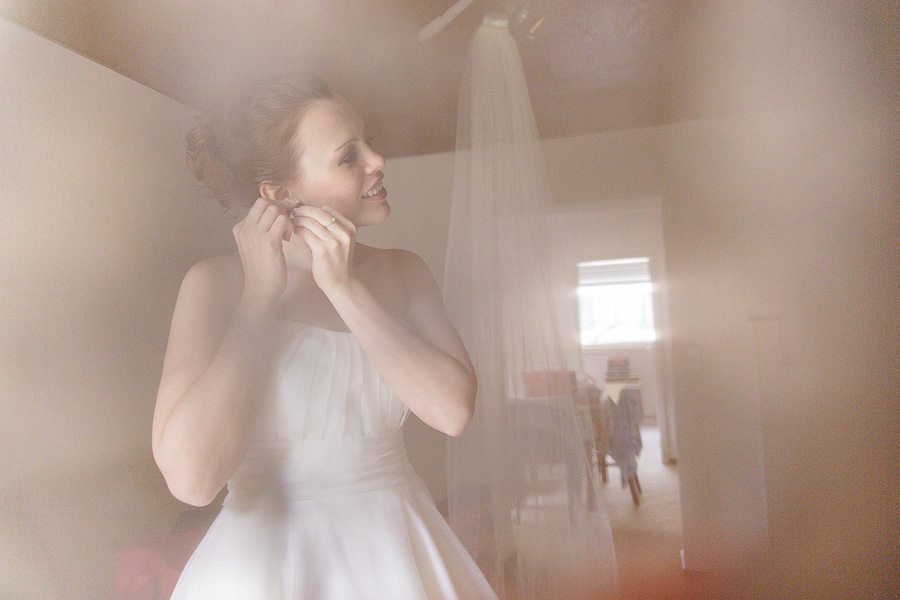 Lea Weber Photography Hochzeit Weinstadt-0102
