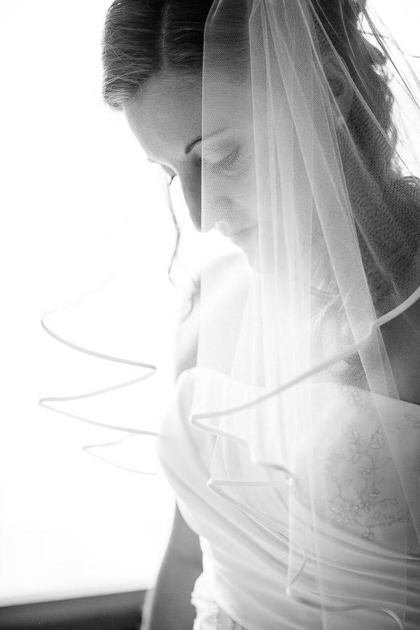 Lea Weber Photography Hochzeit Fotograf-001