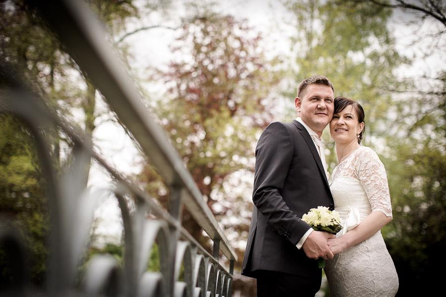 Lea Weber Photography Hochzeit Winnenden-0001
