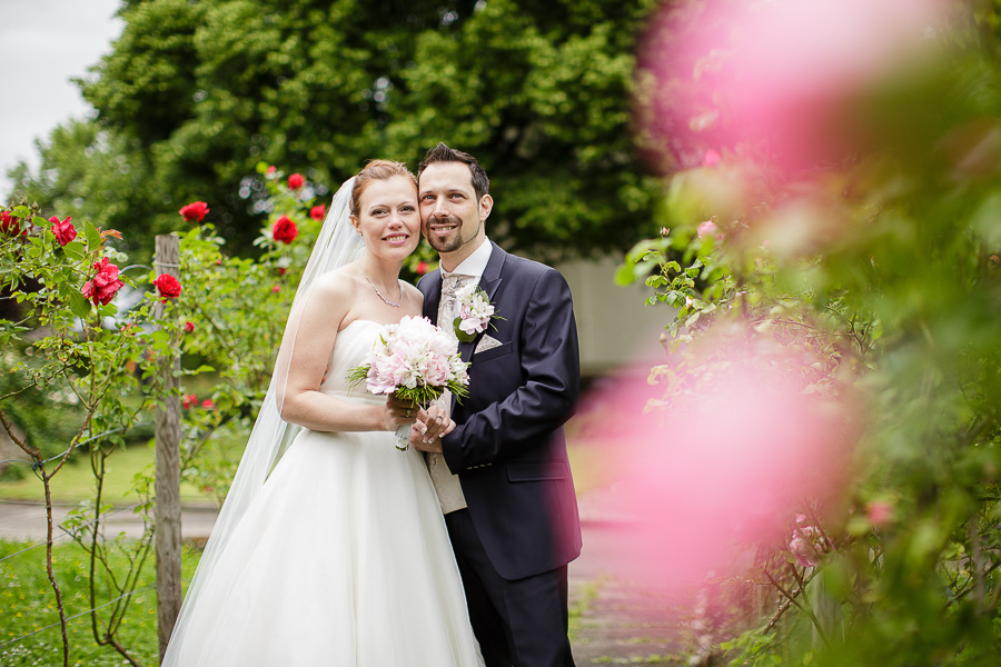 Lea Weber Photography Hochzeit Weinstadt-0002