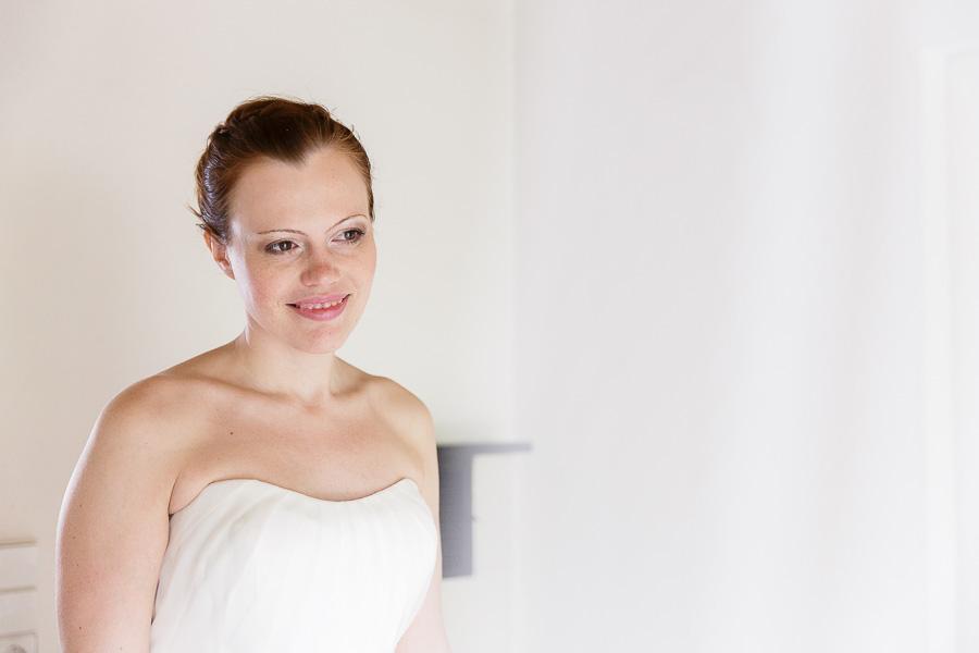Lea Weber Photography Hochzeit Weinstadt-0100