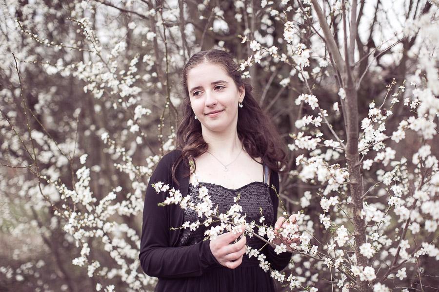 Lea Weber Photography Portrait-0001