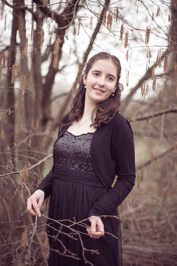 Lea Weber Photography Portrait-0002