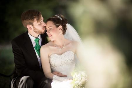 Hochzeiten-0500